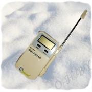 Цифровой термометр BC-T3 фото