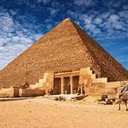 Тур в Египет фото