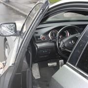 Аварийное открытие дверей любых автомобилей фото