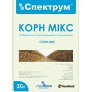 Мікродобриво Спектрум марки КорнМікс (20 л), л фото