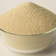 Изолят соевого белка RealPro 90Р (для инъекций) фото