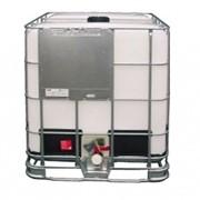 Контейнер SCHUTZ ECOBULK наливной IBC контейнер ibc кубовый контейнер, еврокуб, кубовая емкость, контейнеры 640л. 1000л. 1250л. НОВЫЕ И Б/У фото