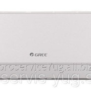 Кондиционер Gree-18: Bee GWH18NC-K1NNB3A R 410 фото