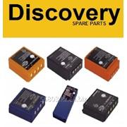 Специальные аккумуляторные батарей фото
