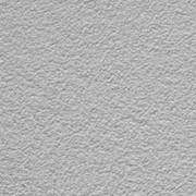 Серый цемент фото