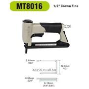 Мебельное производство, степлер MT8016. фото