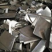 Лом цветных металлов Алюминий Дорого! фото