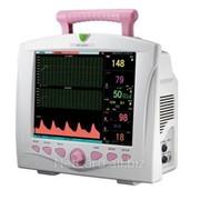Аппарат для определения температуры вспышки в закрытом тигле ТВЗ-ЛАБ-01 фото
