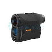 Лазерный дальномер EDKORS CS600 фото