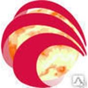 Стабитерм-317 огнезащитная краска для воздуховодов (в виде сухой смеси) фото