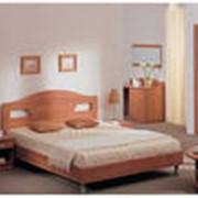 Мебель для гостинец фото
