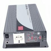 Инвертор MEAN WELL TN-3000 3 кВт фото