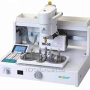Станок для сверления отверстий Medop NH-3G Medop фото