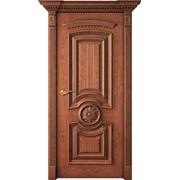 Изготовление дверей, окон, мебели на заказ фото