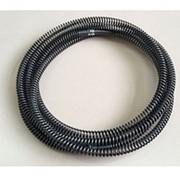 Стандартная прочистная спираль Spiralica 16 фото