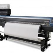 Широкоформатная печать принтеры Mimaki фото