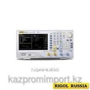 Генератор сигналов Rigol, DG4062 фото