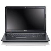 Ноутбук Dell Inspiron N7110 фото