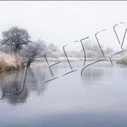 Фоторабота Чистые пруды фото