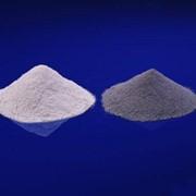 Кремний (II) оксид, 99.9% фото