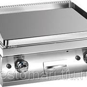 Сковорода открытая электрическая Apach Chef Line GLFTE89L фото