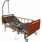 Кровать медицинская от 250 000тг фото