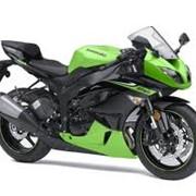 Мотоциклы двойного назначения фото