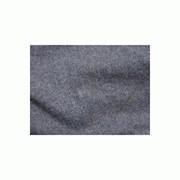 Сукно фото