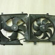 Вентилятор радиатора Lifan X60 2012> фото