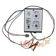 Пульт управления для электропривода медогонки 24В фото