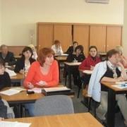 """Курс обучения """"Управление государственными и муниципальными закупками"""" фото"""