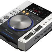 CD-проигрыватель для DJ Pioneer CDJ-200 фото
