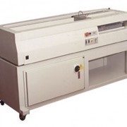 Автомат клеевого скрепелния Jud Ecamo КБС SR 200 фото