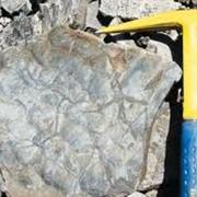 Работы геологоразведочные фото