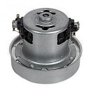 Двигатель (мотор) универсальный для пылесосов 1400 W фото