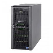 Серверы Fujitsu TX200S7 VFY:T2007SC010IN Server фото