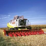 Подбор импортной сельхозтехники, запчастей к ней фото