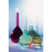 4-(2-Бензотиазолилдитио) морфолин фото