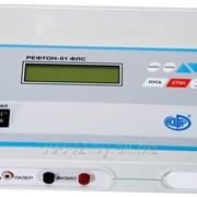 Физиотерапевтический двухкканальный аппарат Рефтон-01-ФС 2К, СМТ+ДДТ+ЭМС фото