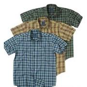 Пошив рубашек деловых фото