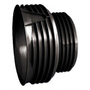 Заглушка 500 W X-Stream фото