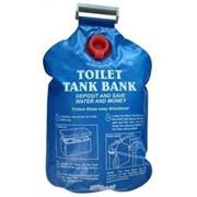 Прибор для экономии воды в туалете фото