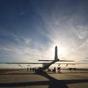 Беспилотный летательный аппарат S250-f фото