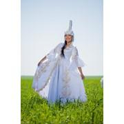 Свадебный платье фото