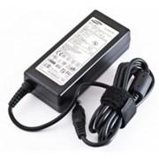 Блок питания Samsung 90W-SA04, SAM 19V-4.74A5.5*3.0 фото