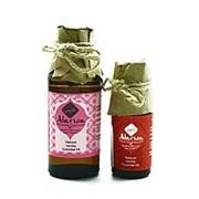 """Эфирное масло ванили """"Adarisa"""" (Vanilla), 10 мл. фото"""