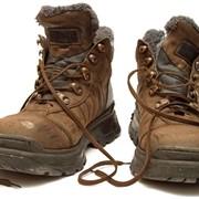 Подкладки обувные фото