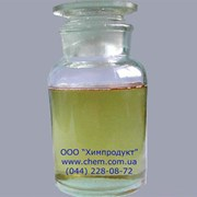 Кокамидопропилбетаин (tegobetaine L7) фото