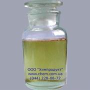 Кокамидопропилбетаин (coconut oil amidopropyl beta фото
