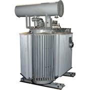 Ремонт силовых трансформаторов I – VIII габаритов фото